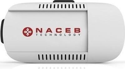 Naceb Technology NA-624 VR Headset