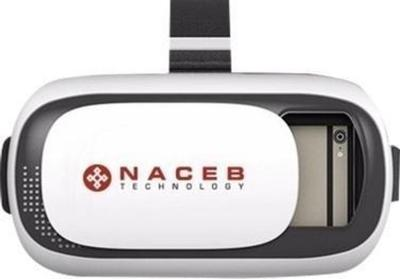 Naceb Technology NA-625 VR Headset