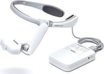 Brother AirScouter WD-200B