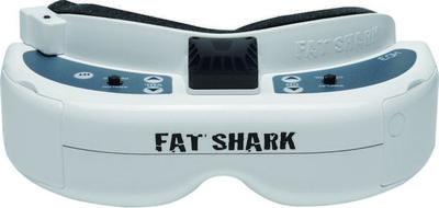 FatShark Dominator HD3 VR Headset