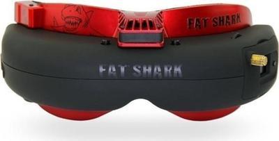 FatShark Attitude V4