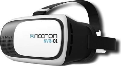 Necnon Trade NVR-01