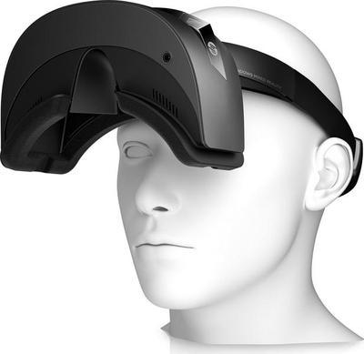 HP Windows Mixed Reality Headset VR1000-100nn VR