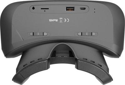 Woxter Neo VR100 Urządzenie VR