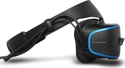 Medion Erazer X1000 MR VR Headset