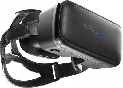 Cellularline Zion VR Comfort
