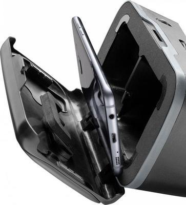 Cellularline Zion VR Comfort Headset