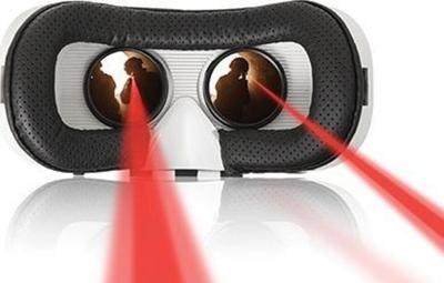 ReTrak Utopia 360° Elite Edition VR Headset