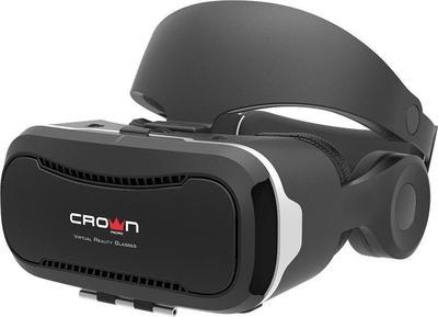 Crown Micro CMVR-17