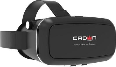 Crown Micro CMVR-07