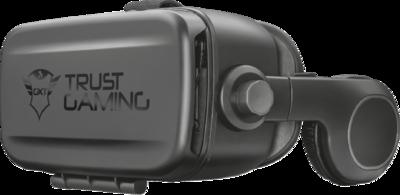 Trust GXT 722 Exora VR