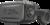 Trust GXT 722 Exora VR Urządzenie