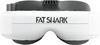 FatShark HDO Dominator