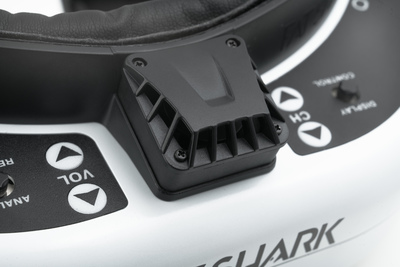 FatShark HDO Dominator VR Headset