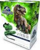 Goliath Games Jurassic Park VR