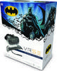 Goliath Games Batman VR