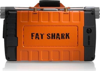 FatShark Transformer SE VR Brille