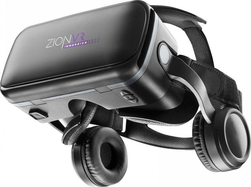 Cellularline Zion Vr Immersion Technische Daten