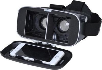 Qilive 885836 VR Headset