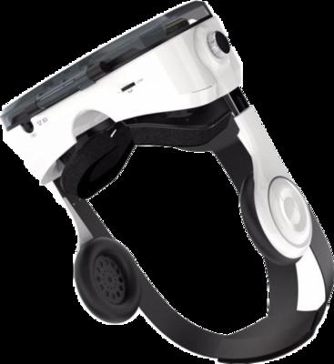 Stylos STAGRG1W VR Headset