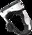 Stylos STAGRG1W Urządzenie VR