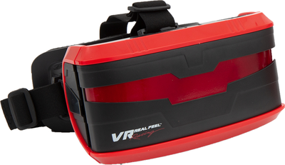 Giochi Preziosi VR Real Feal Racing Car