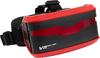 Giochi Preziosi VR Real Feal Racing Car