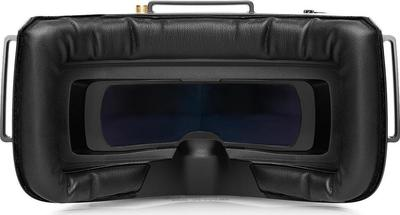 FatShark Recon V2 VR Brille