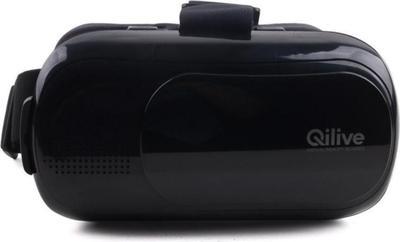Qilive C994227 VR Headset