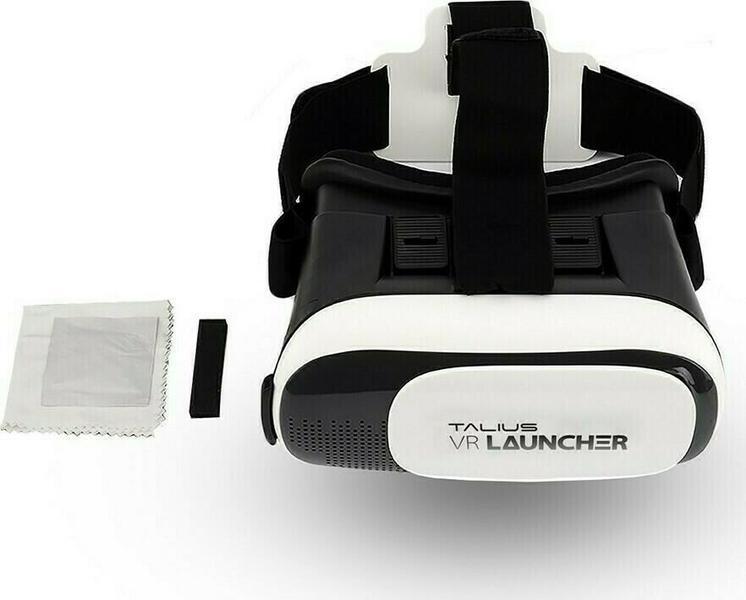 Talius VR Headset