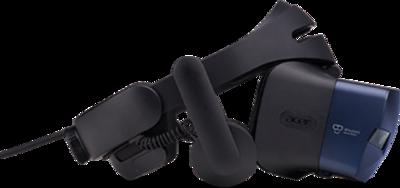 Acer OJO 500 VR Headset