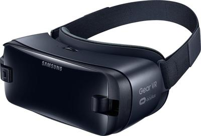 Samsung Gear VR SM-R325 Headset