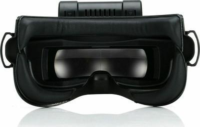 FatShark Scout VR Brille