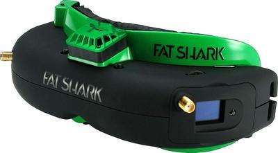 FatShark Attitude V5 VR Brille
