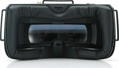 FatShark Recon V3 VR Brille