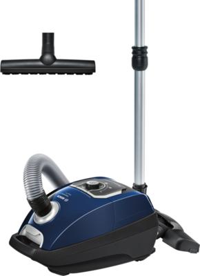 Bosch BGB75A342 Vacuum Cleaner