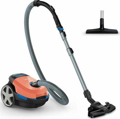 Philips FC8366 Vacuum Cleaner