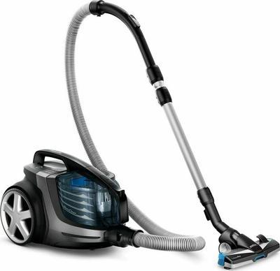 Philips FC9926 Vacuum Cleaner