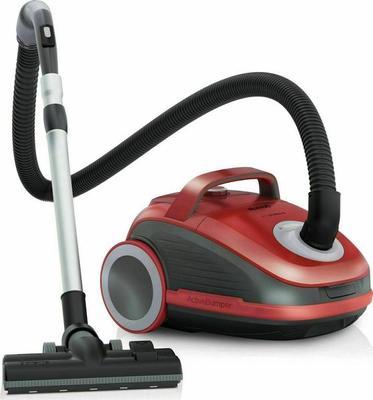 Gorenje VCEA21GPLRCY Vacuum Cleaner