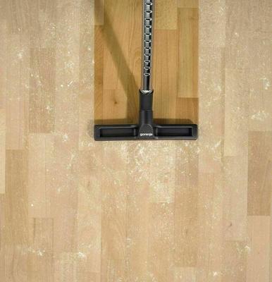 Gorenje VCEA22GLBU Vacuum Cleaner