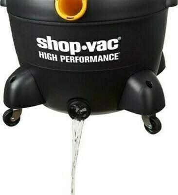 Shop-Vac 5987400 Vacuum Cleaner