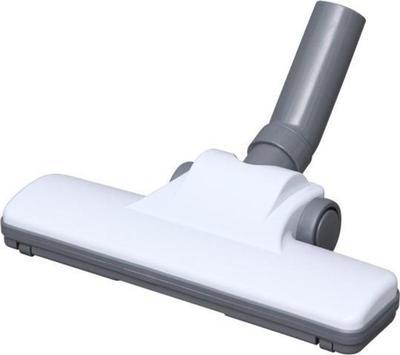 Iris IC-C100-W Vacuum Cleaner