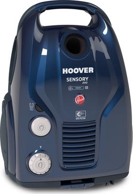 Hoover SO30PAR Vacuum Cleaner