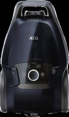 AEG VX9-4-5ST Vacuum Cleaner