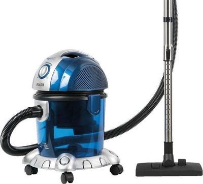 Flama 1667FL Vacuum Cleaner