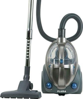 Flama 1685FL Vacuum Cleaner