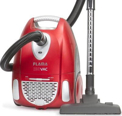 Flama 1675FL Vacuum Cleaner