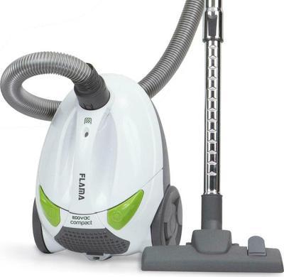 Flama 1670FL Vacuum Cleaner