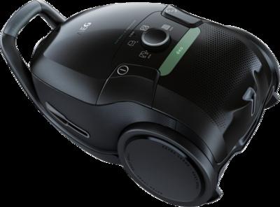 AEG VX9-4-ÖKO Vacuum Cleaner