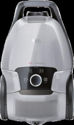 AEG VX9-4-4MG Vacuum Cleaner